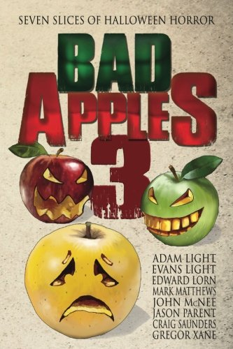 bad apples 3.jpg