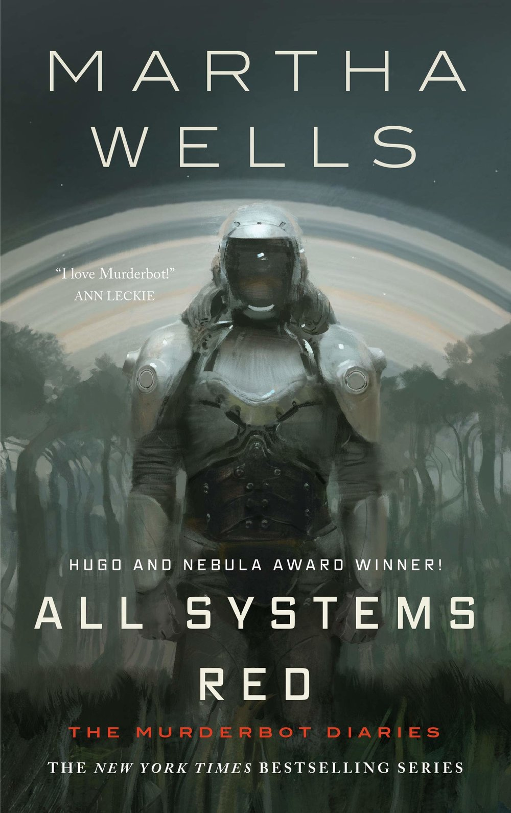 All Systems Red_Martha Wells.jpg
