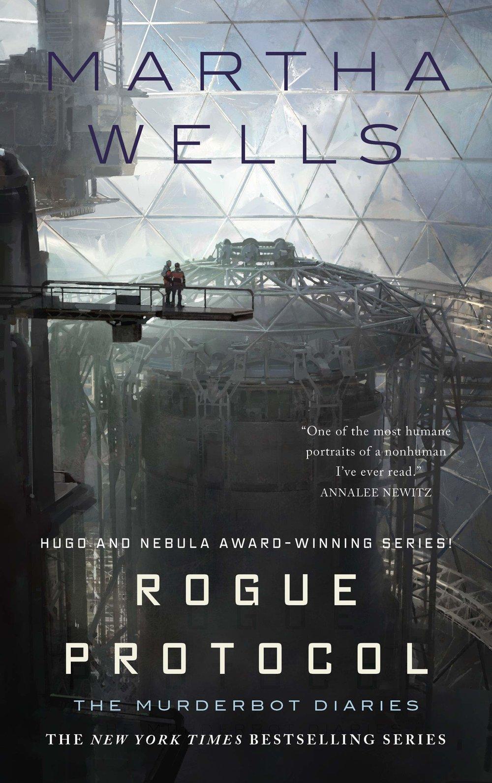 Rogue Protocol_Martha Wells.jpg