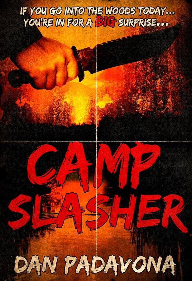 Camp Slasher_Dan Padavona.jpg