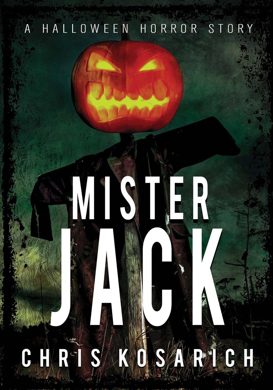 Mister-Jack-Chris-Kosarich.jpg
