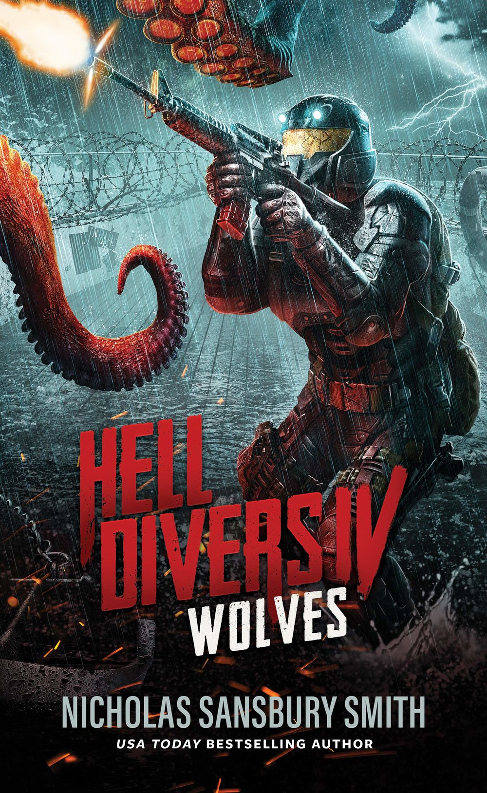 Hell-Divers-IV-Wolves-Nicholas-Sansbury-Smith.jpg
