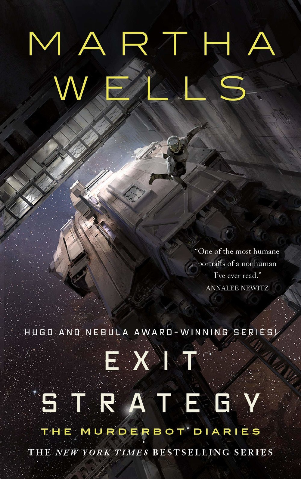Exit-Strategy-Martha-Wells.jpg