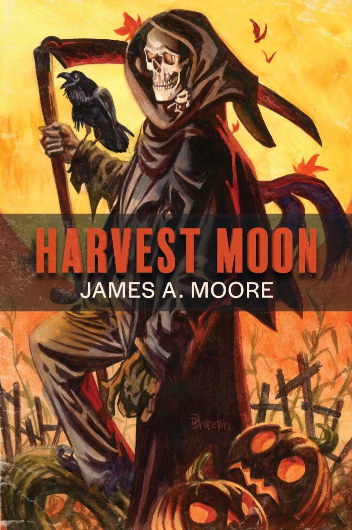 Harvest-Moon-James-A-Moore.jpg