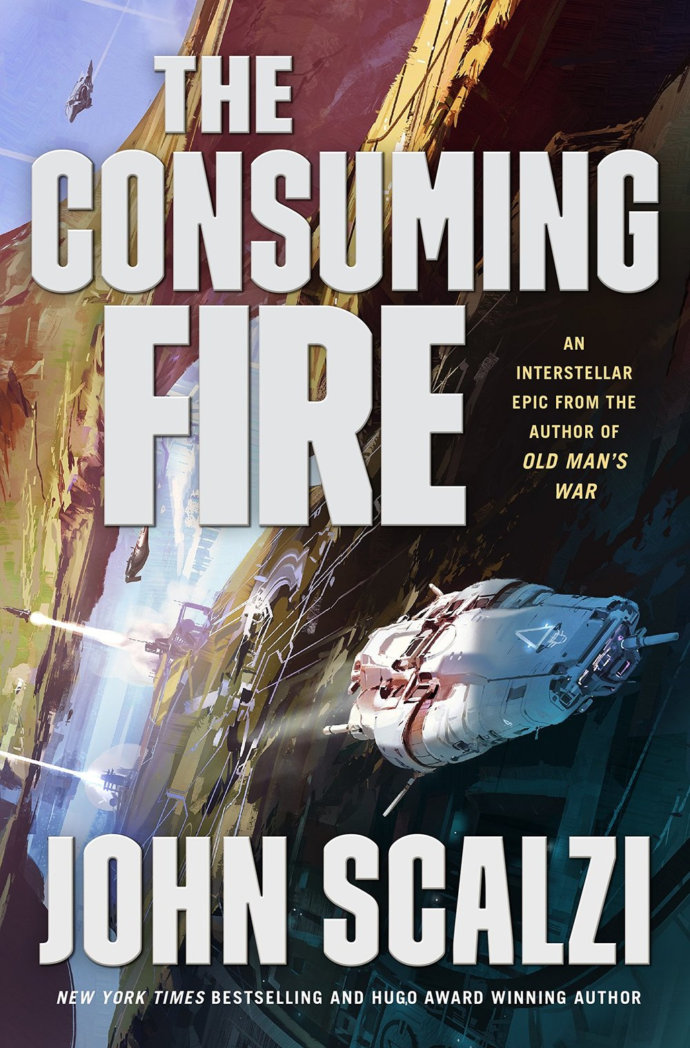 The Consuming Fire_John Scalzi.jpg