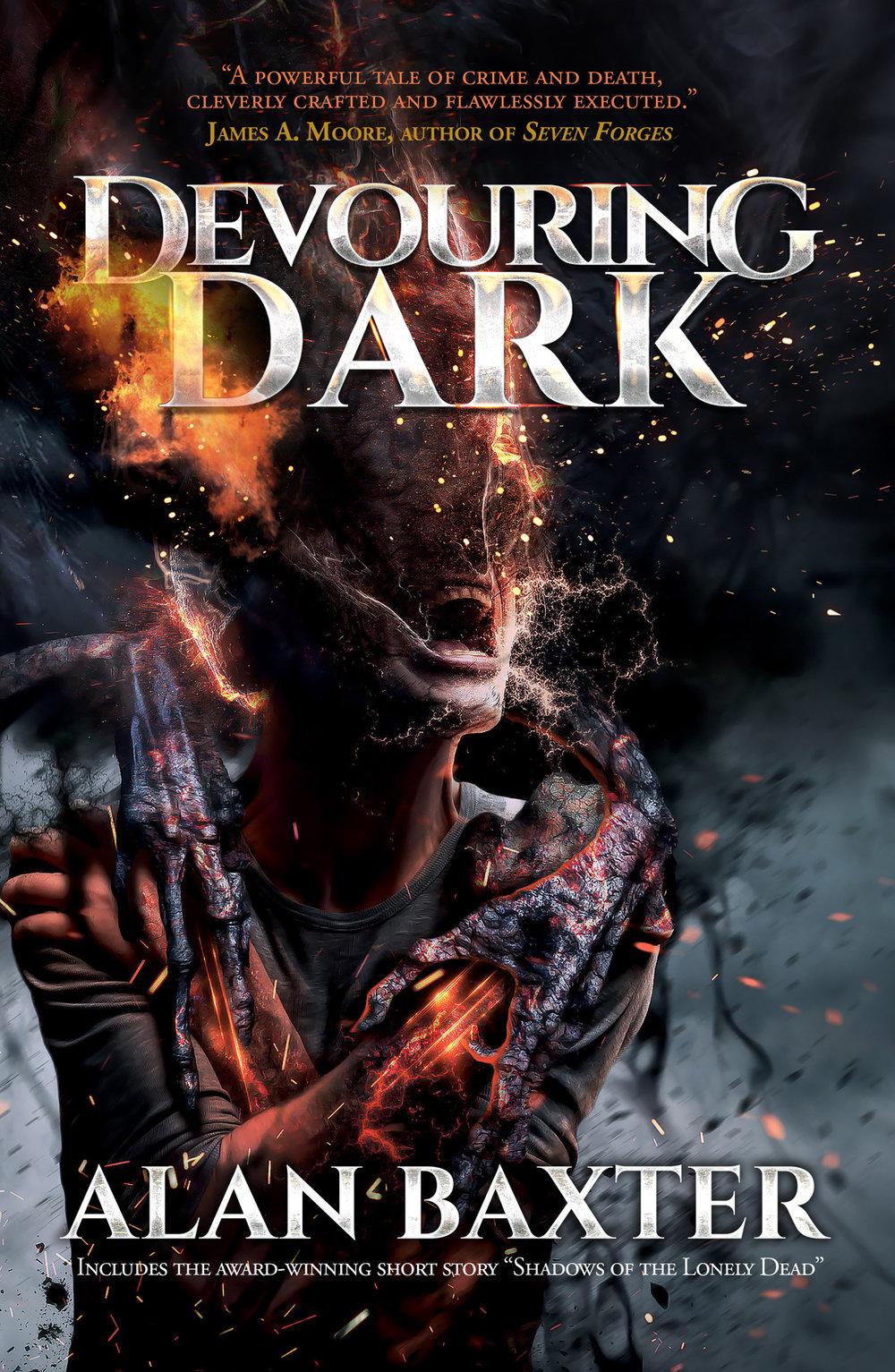 Devouring Dark_Alan Baxter.jpg