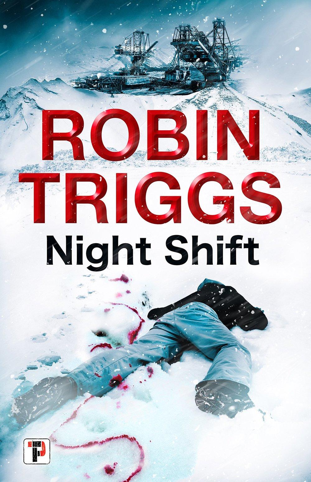 Night Shift_Robin Triggs.jpg