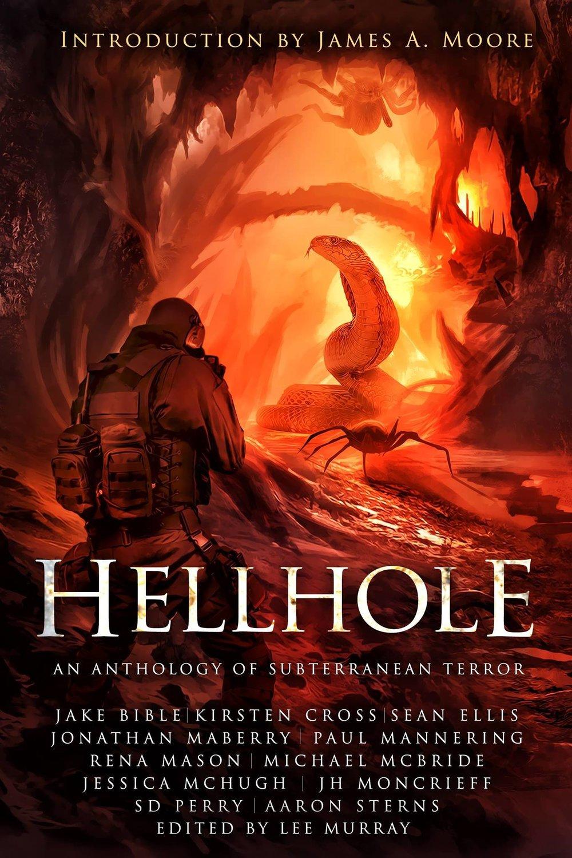 Hellhole_An-Anthology-Of-Subterranean-Terror-Lee-Murray.jpg