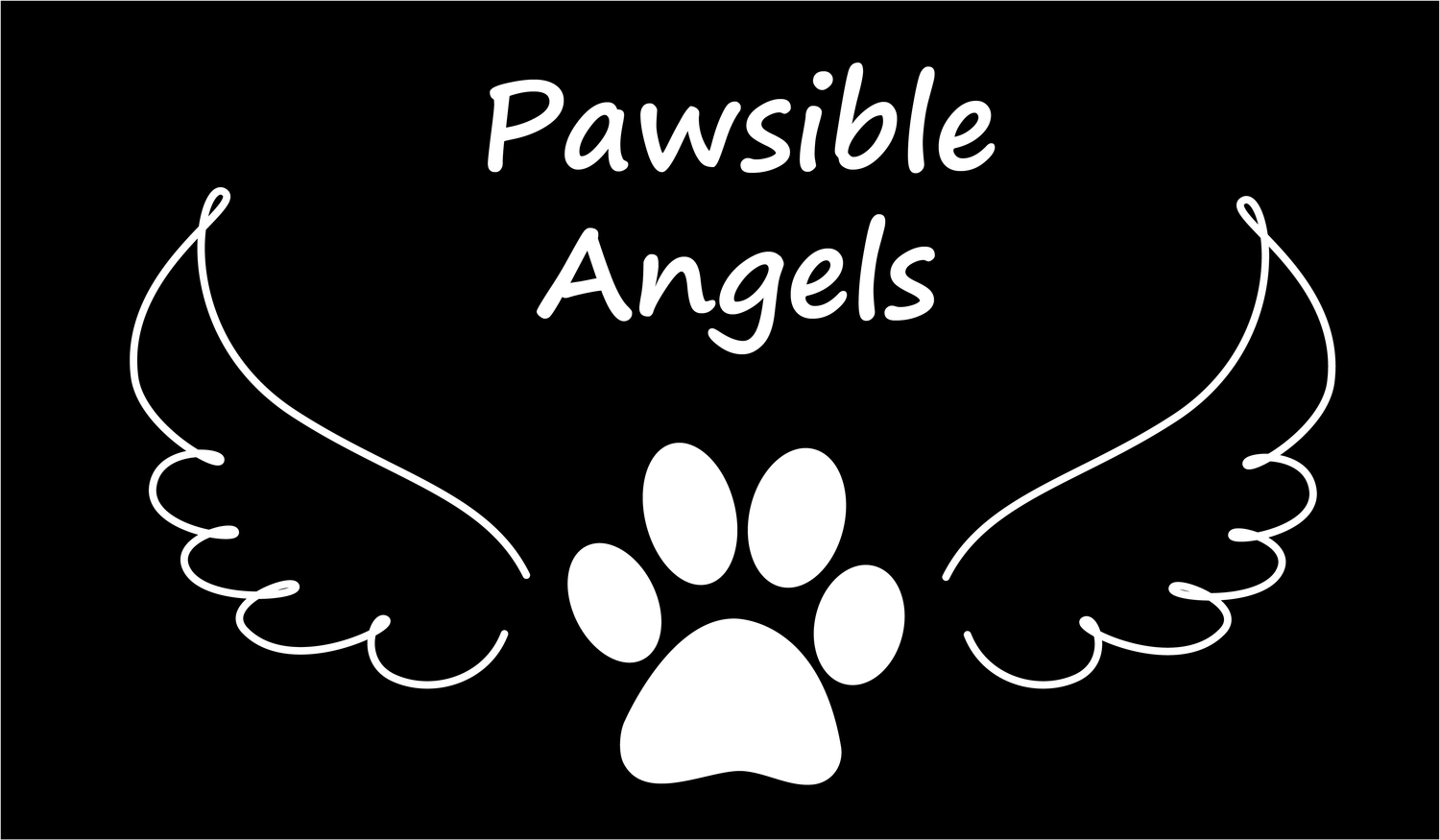 Pawsible Angels