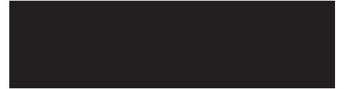 FDHS_2015_Logo.png