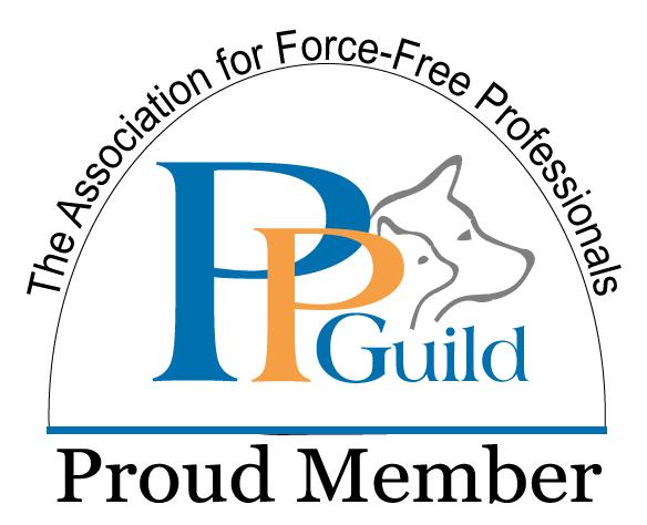 Proud-Members-Badge.jpg