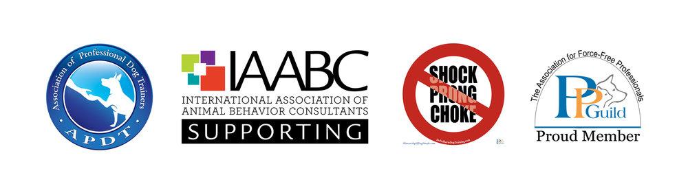 logos 4 associations.jpg