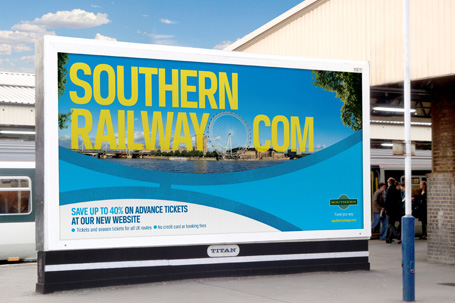 SouthernRailway.jpg