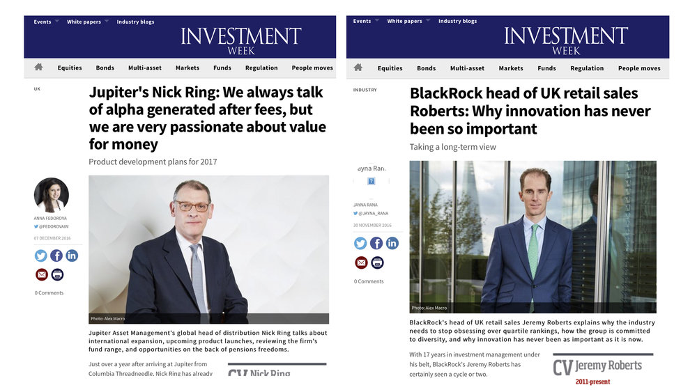 Investment week.jpg