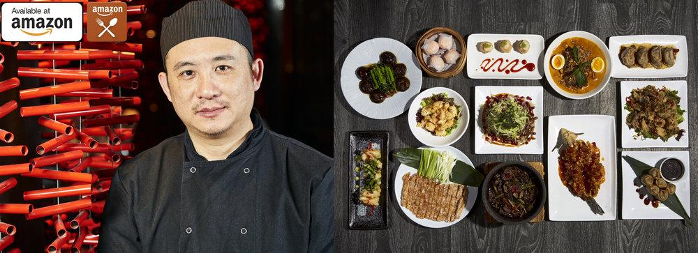 Firecracker chef Justin Tsang S5A0109.jpg