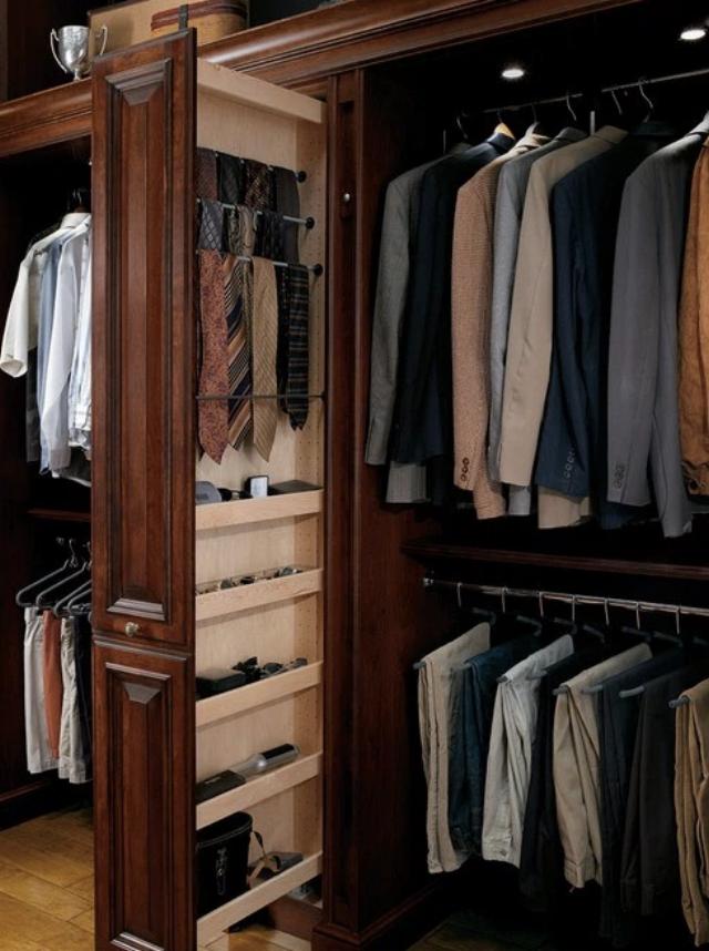 armario hombre