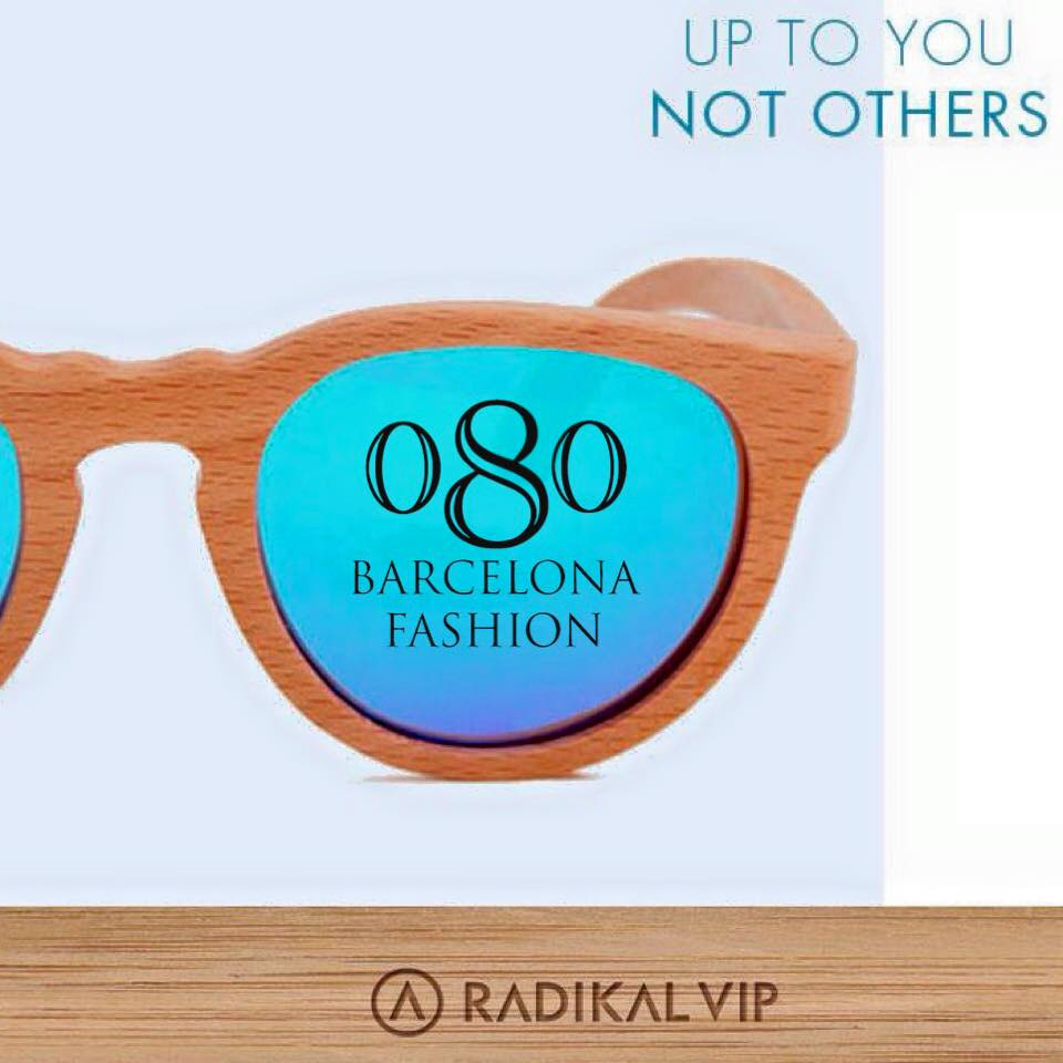 080 barcelona fashion week radikalvip