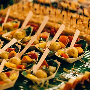 catering-by-el-vergel.jpg