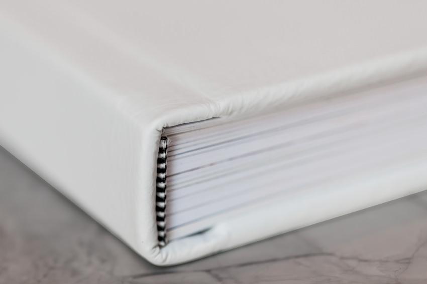 Fine_art_book-40.jpg