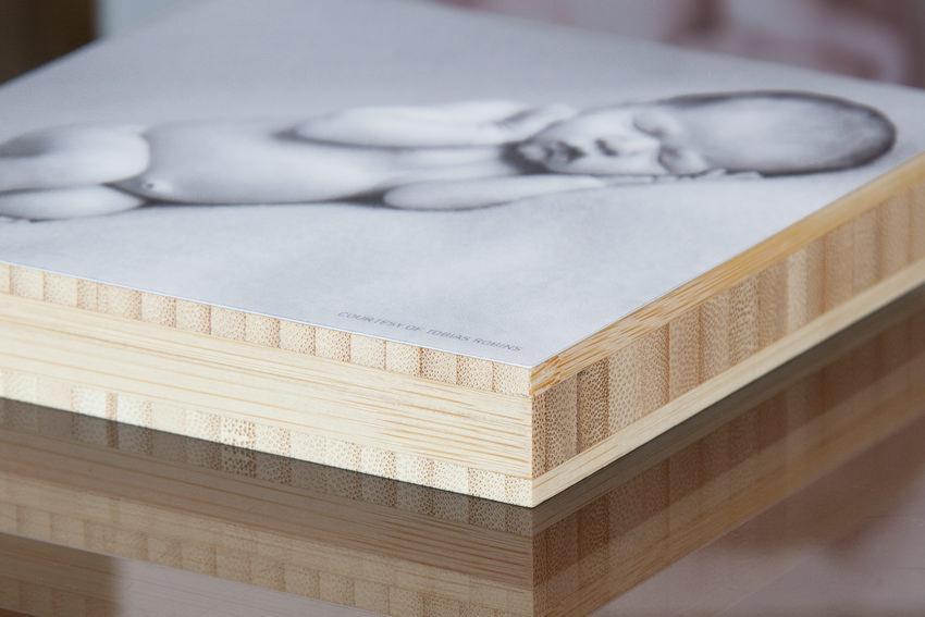 Simf-Bamboo-panel-LR-6.jpg