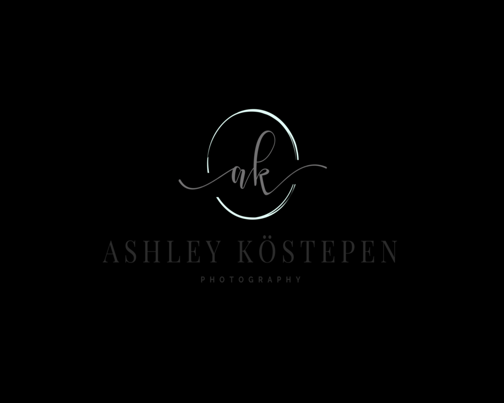 ashley köstepen photography