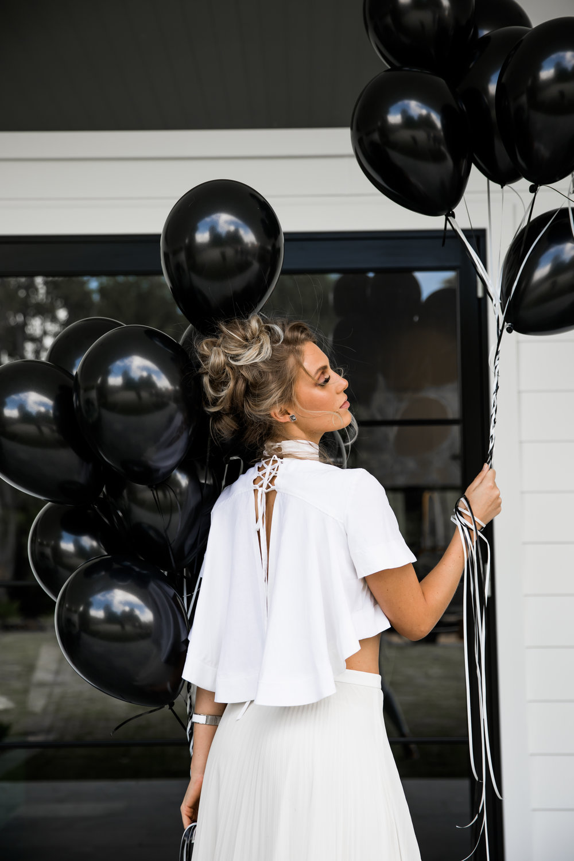 balloons_ (16 of 16).jpg
