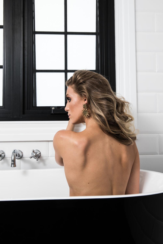 bath (2 of 6).jpg