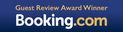 booking-com-award-winner.png