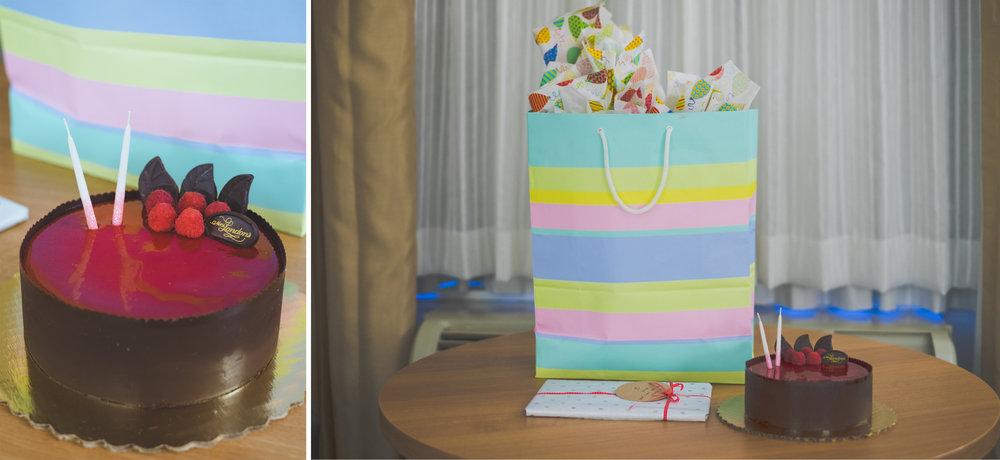 BALLOON IN A BOX_27-28.jpg