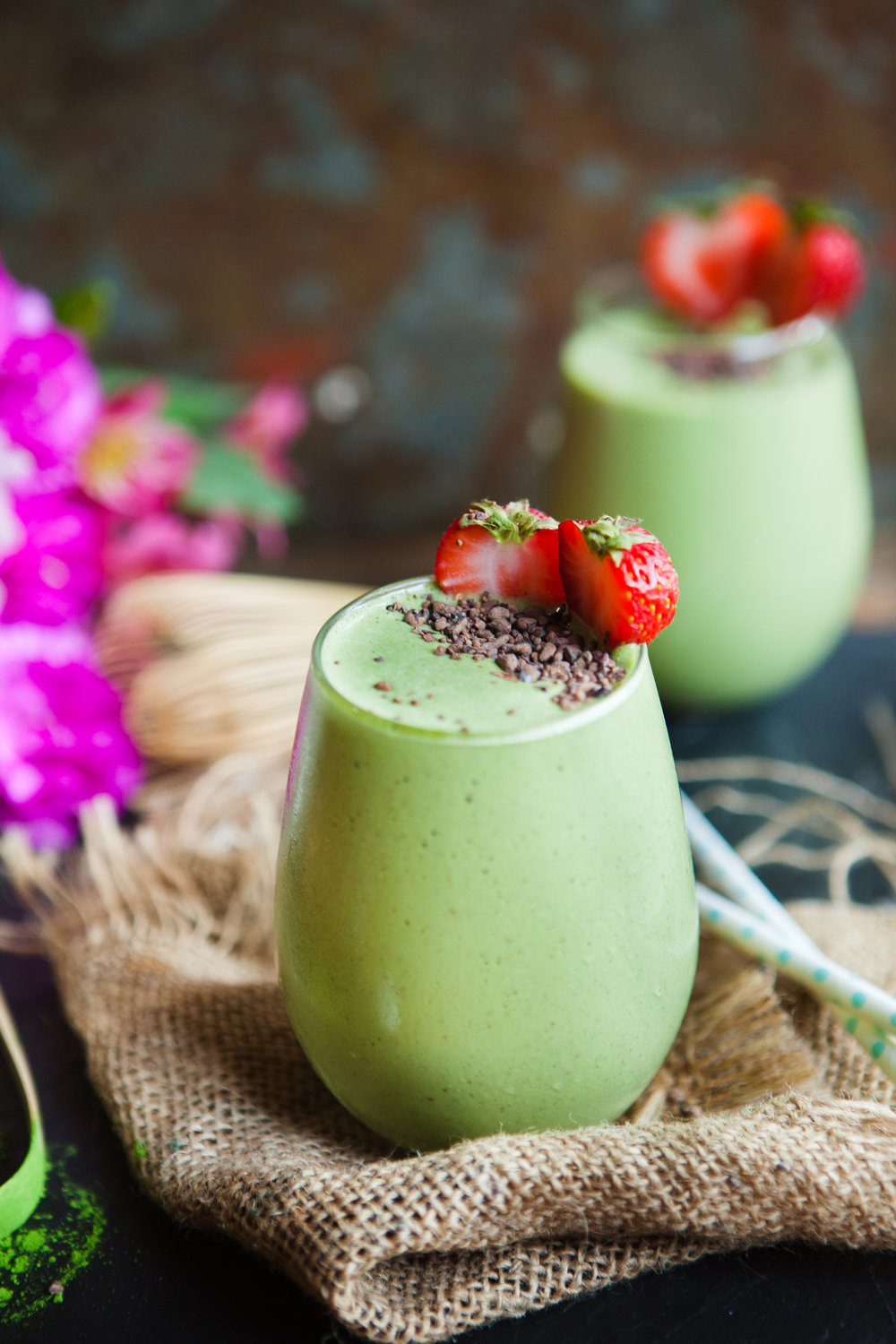 MATCHA-PRE-WORKOUT-SMOOTHIE_4.jpg