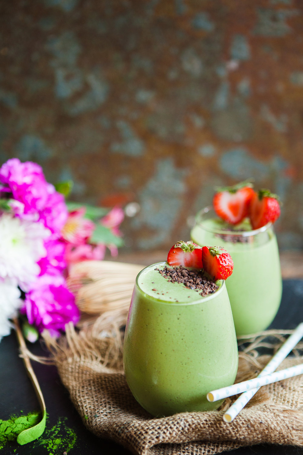 MATCHA-PRE-WORKOUT-SMOOTHIE_6.jpg