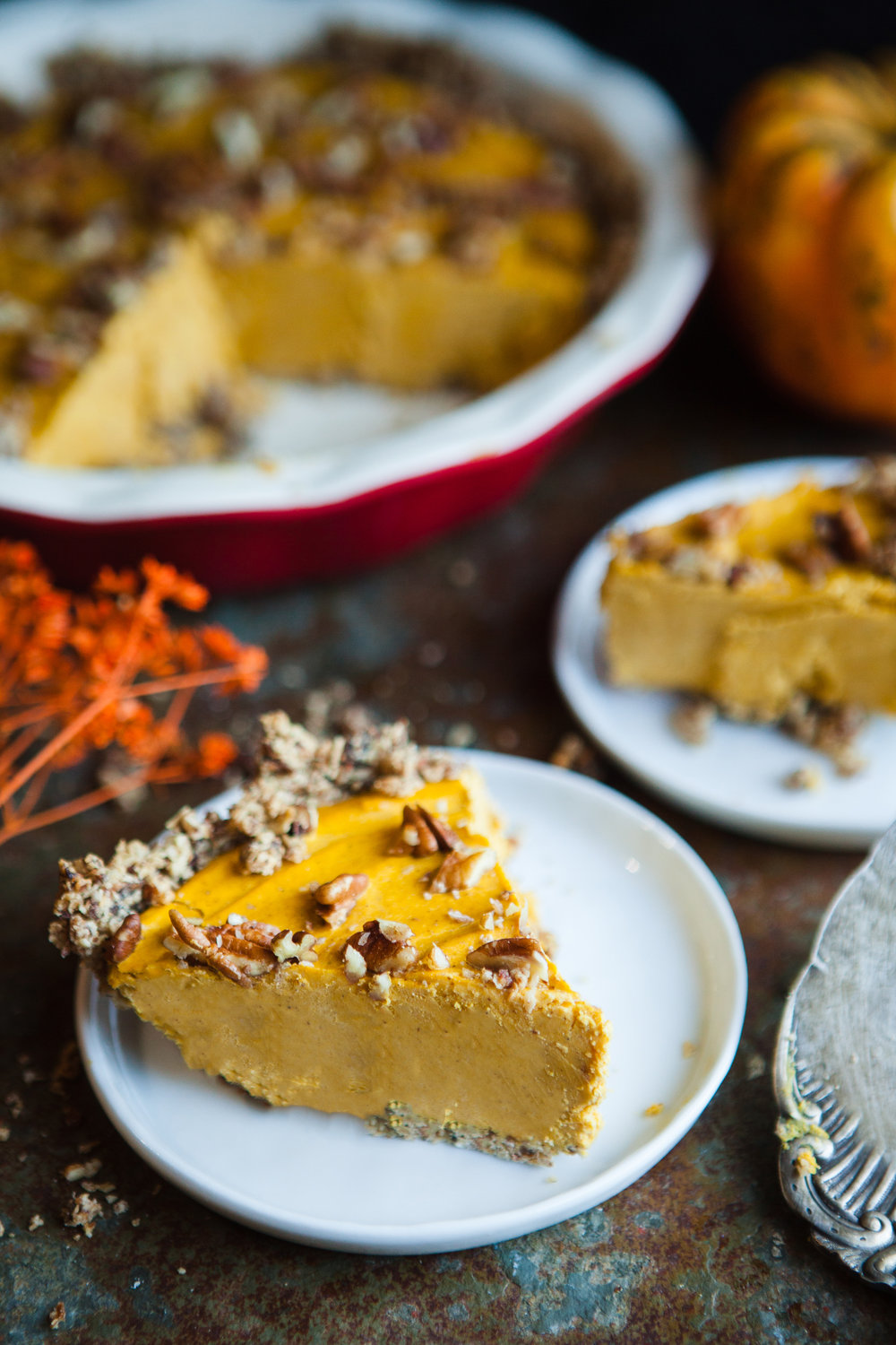 PUMPKIN-PIE-0012.jpg