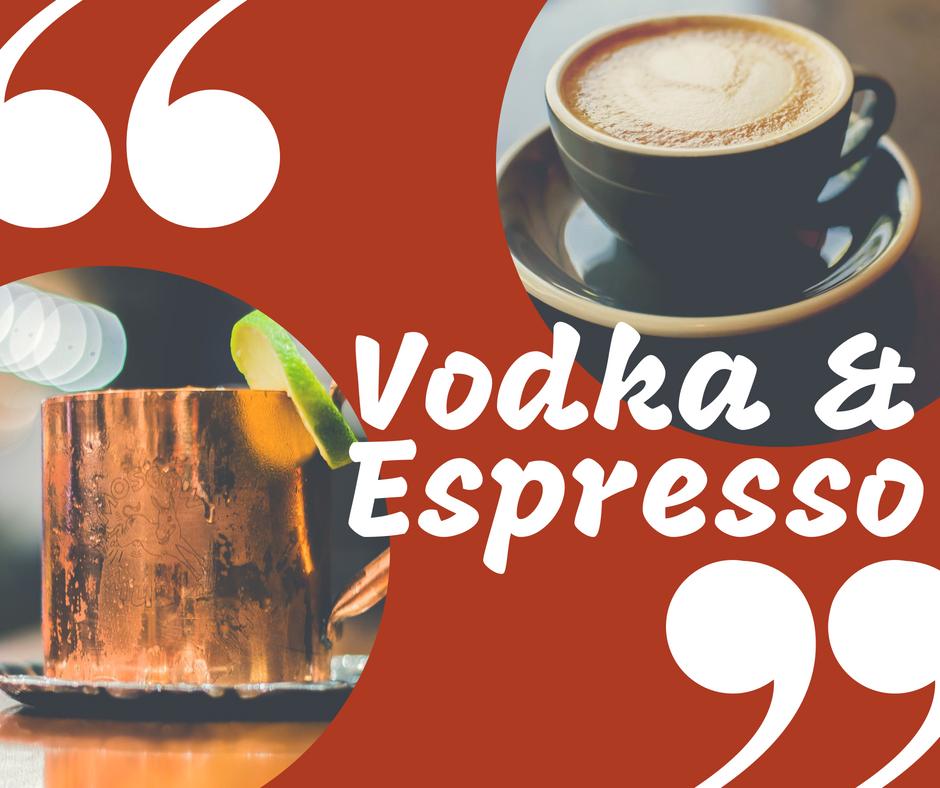 vodka espresso.png