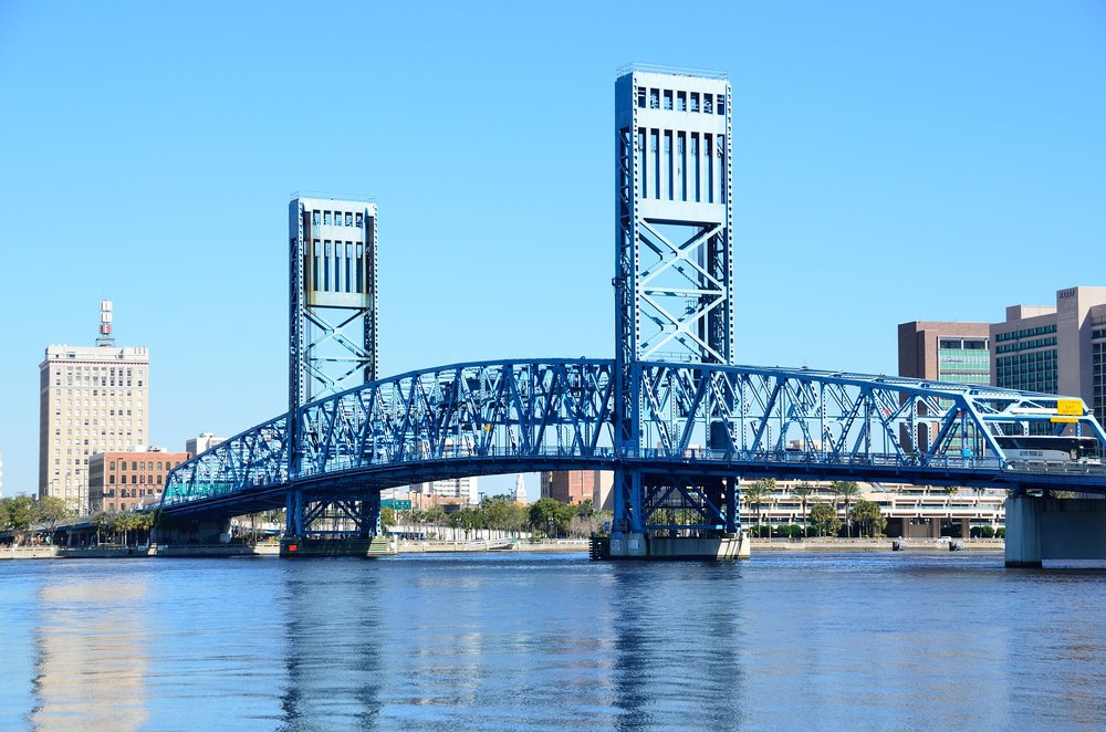 blue-bridge-1600619_1920.jpg