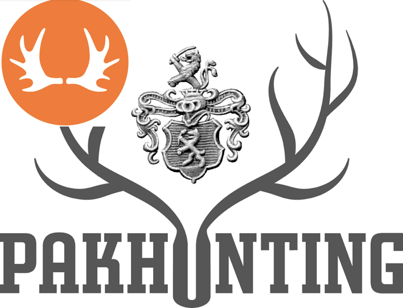 parkhunting.png