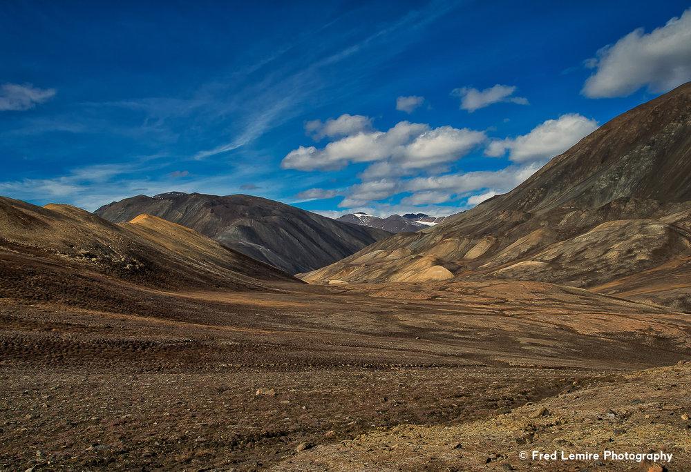 Landscape 10