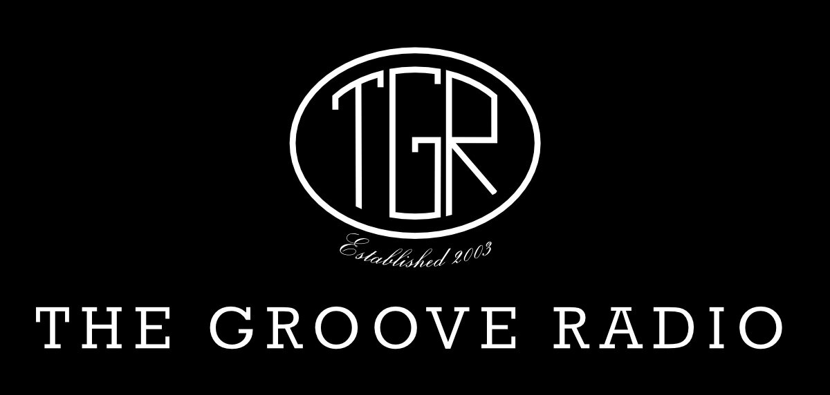 The Groove Radio