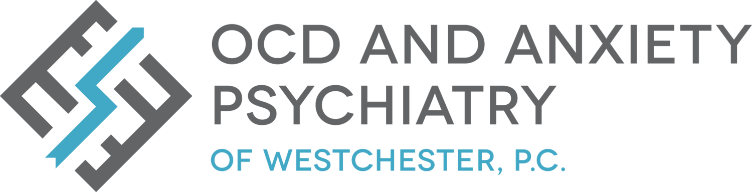 OCD AND ANXIETY PSYCHIATRY OF WESTCHESTER, P.C.