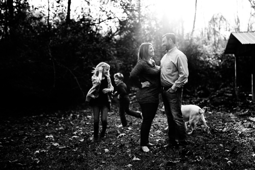 stephaniebryanphotography_familysession-2.jpg