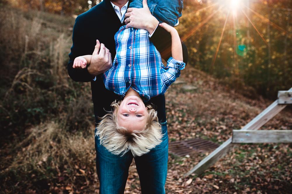 stephaniebryanphotography_familysession-9.jpg