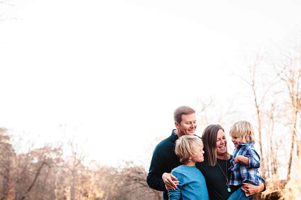 stephaniebryanphotography_familysession-8.jpg