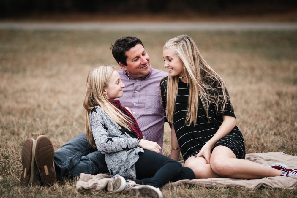 stephaniebryanphotography_familysession-19.jpg