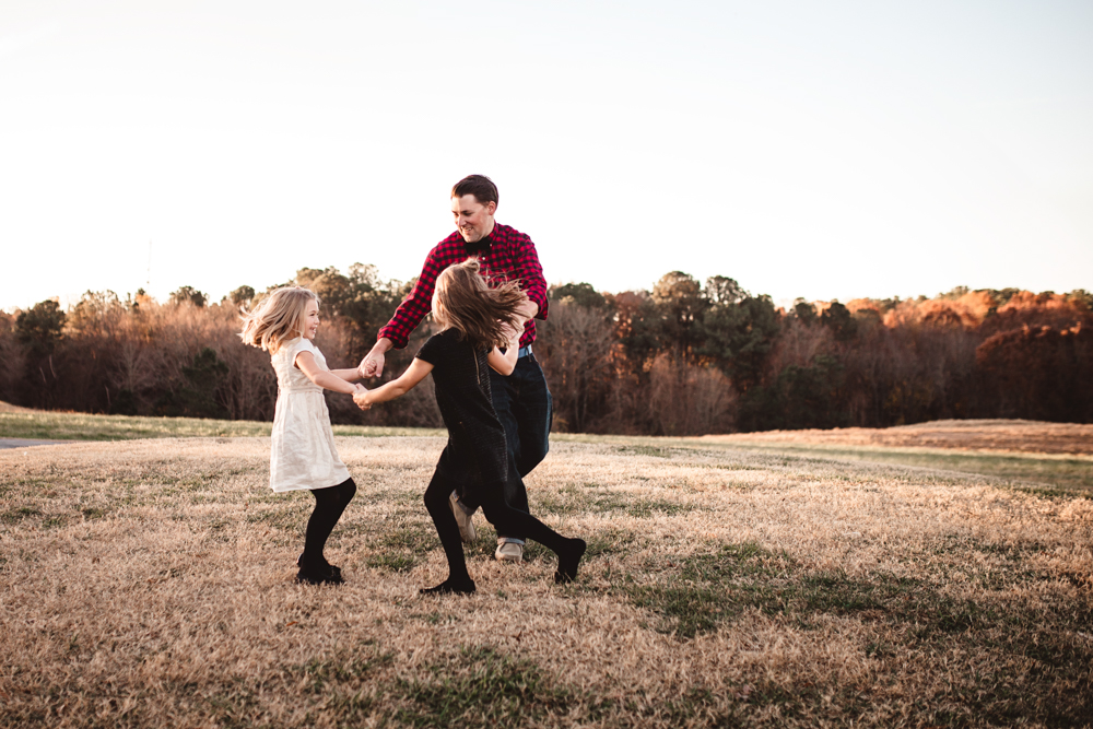 stephaniebryanphotography_familysession-27.jpg