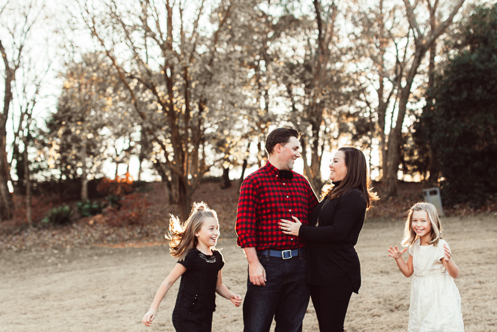 stephaniebryanphotography_familysession-25.jpg