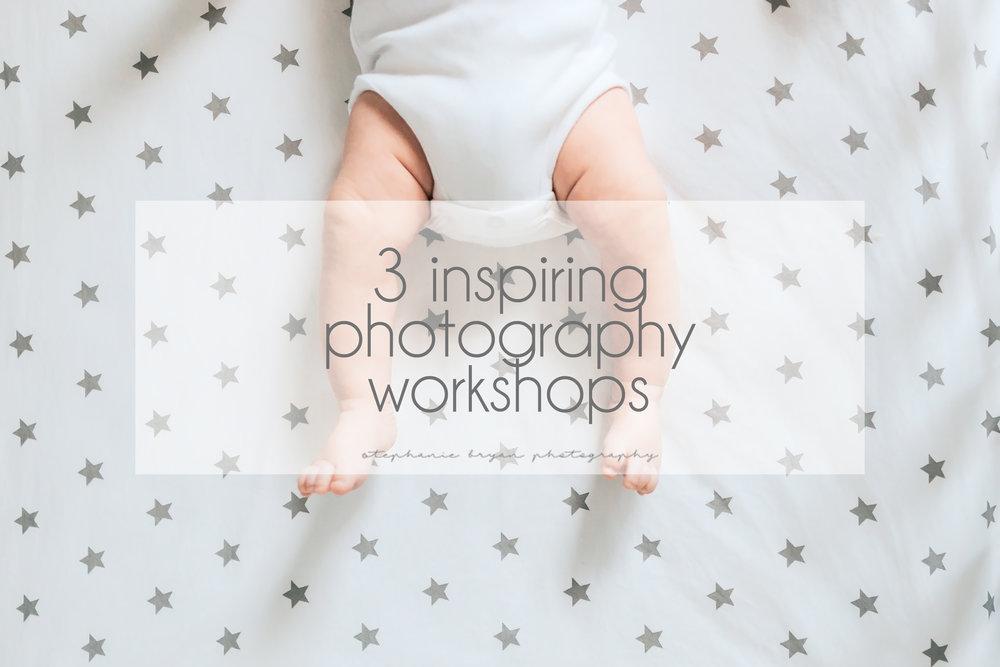 stephaniebryanphotography_workshops_header.jpg
