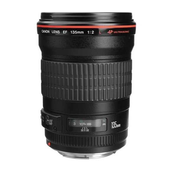 canon-ef-135mm-f2l-lens-replacement-rumors.jpg