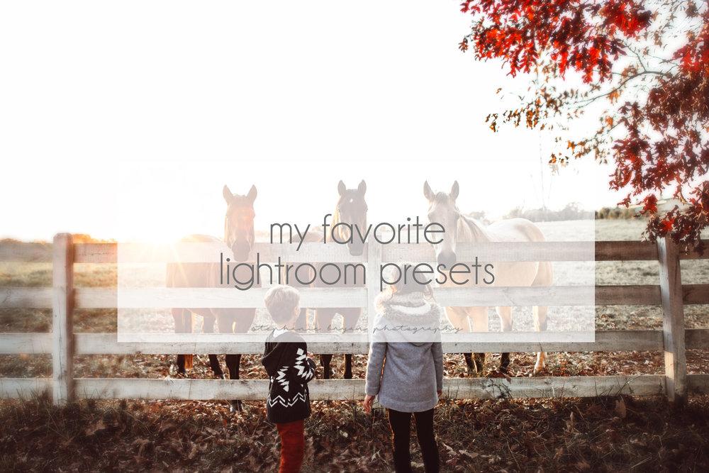 stephaniebryanphoto_lightroompresets.jpg