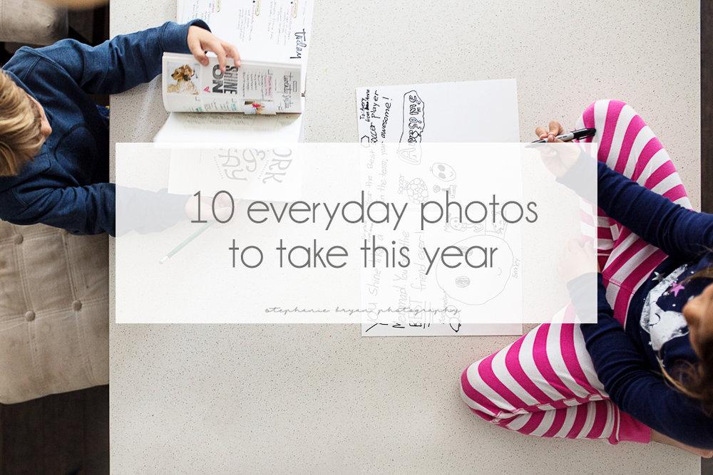 stephaniebryan_everydayphotos.jpg