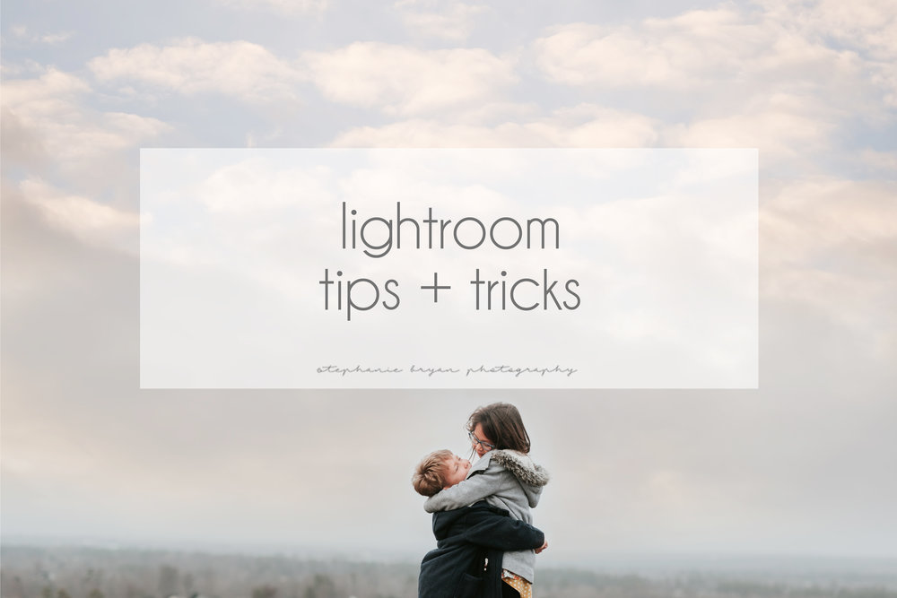 stephaniebryanphotography_lightroomtips.jpg