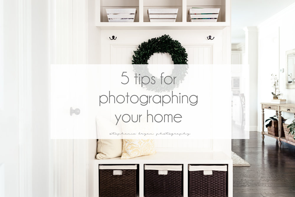 stephaniebryanphotography_homephotographytips.jpg